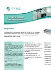 SL - Popular Fan-Filter Unit Brochure