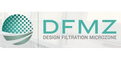 Design Filtration Microzone Inc.