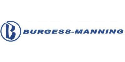 Burgess Manning, Inc.