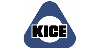 Kice Industries