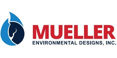 Mueller Environmental Designs Inc