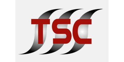 TSC Group Holdings Limited