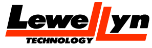 Lewellyn Technology, Inc.