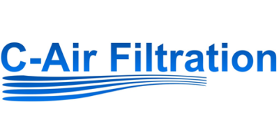 C-Air Filtration Ltd