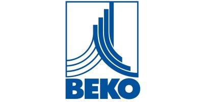 Beko Technologies