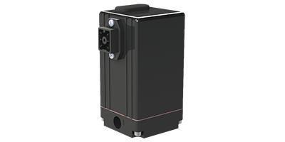 Proportion-Air - QB1X - Electronic Air Pressure Regulators -