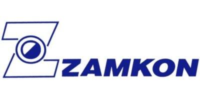 Zamkon Company