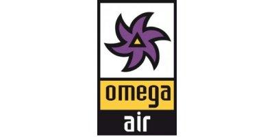 Omega Air d.o.o.