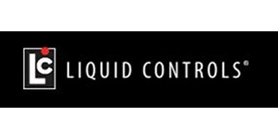 Liquid Controls, Inc. - a unit of IDEX Corporation