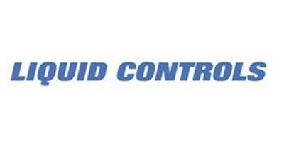 Liquid Controls, Inc.