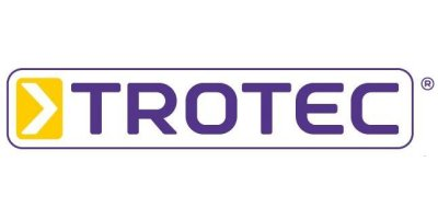 Trotec Group