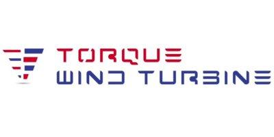 Torque Wind Turbine