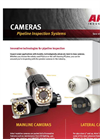 Aries - Pipeline Inspection Systems - Brochure
