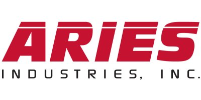 Aries Industries, Inc.