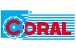Coral Engineering Srl