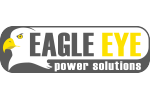 Eagle Eye Power Solutions