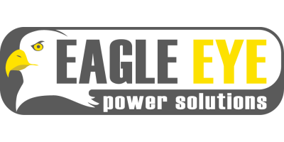Eye Power Solutions, LLC
