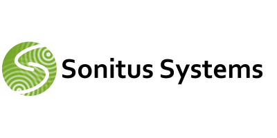 Sonitus Systems
