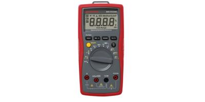 Model AM-510-EUR - Residential/Commericial Digital Multimeter