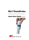 ML3 Quick Start Guide v1