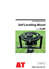 Delta-T - Model HemiView HEMIv9 - Forest Canopy Image Analysis System - User Manual