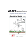 WS-GP2 Quick Start Guide
