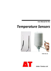 Temperature Sensors Manual