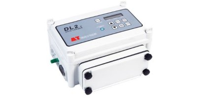 Delta-T - Model DL2e - Data Logger