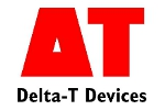 Delta-T Devices Ltd