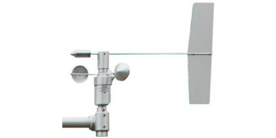 Delta-T - Model AN-WD2 - Combined Wind Speed and Direction Sensor