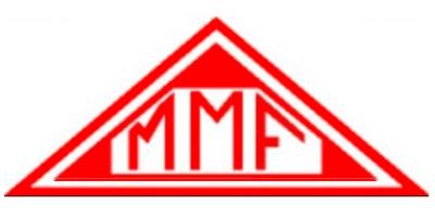 Metra Mess- und Frequenztechnik in Radebeul e.K. (MMF)