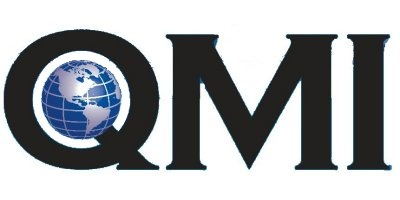 QMI Manufacturing Inc.