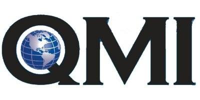 QMI Manufacturing Inc.