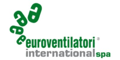 Euroventilatori International Srl