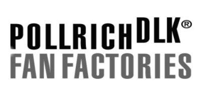Pollrich Ventilatoren GmbH