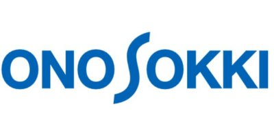 Ono Sokki Technology, Inc.
