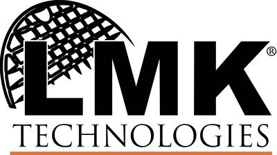 LMK Technologies, Inc.