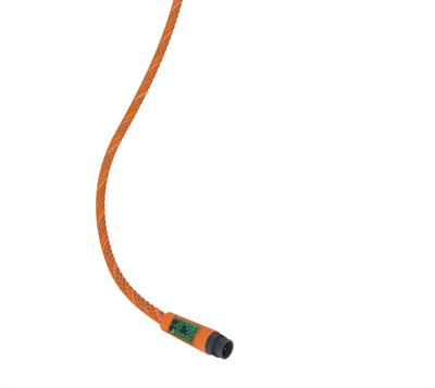 Model FG-OD - Fuel Oil Leak Detection Sense Cables