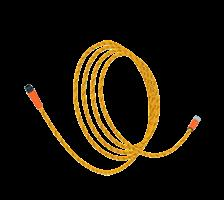 TTK - Model FG-ODR - Low Sensitivity Addressable Oil Sense Cable