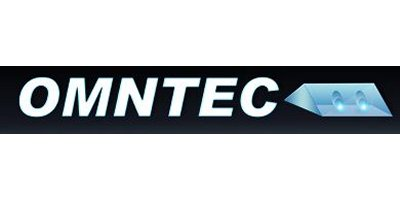 OMNTEC Mfg. Inc.