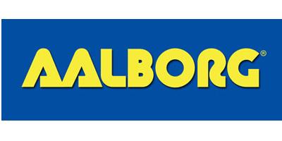 Aalborg Instruments & Controls, Inc.