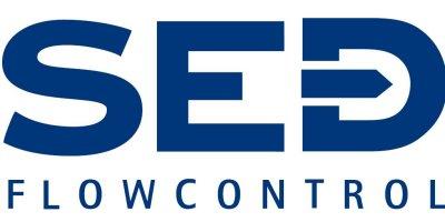 SED Flow Control GmbH