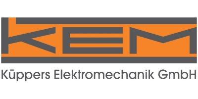 KEM Küppers Elektromechanik GmbH
