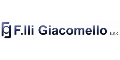 F.lli Giacomello snc
