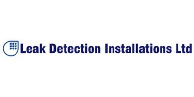 Leak Detection Installations Ltd