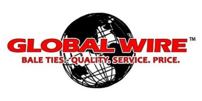 GLOBAL WIRE LLC