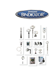 Bindicator Overview Brochure