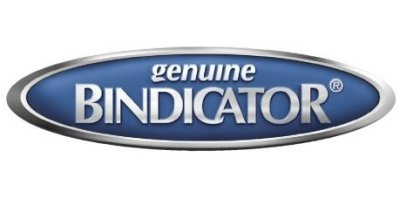 Bindicator