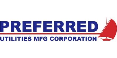 Preferred Utilities Manufacturing Corporation