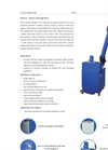 MRollout Mobile Cartridge Filter Brochure